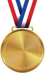 کسب دو مدال طلا و يك مدال نقره در مسابقه بين المللي اختراعات تايلند