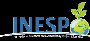 راهیابی دانش آموزان صبا به مرحله نهایی المپیاد جهانی محیط زیست